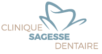 Clinique Sagesse Dentaire